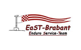 EaST-Brabant