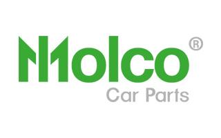 Molco Car Parts
