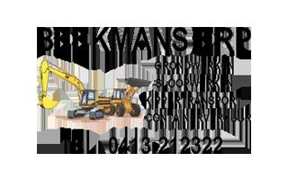 Beekmans Erp