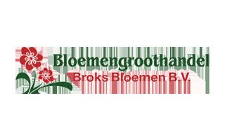 Broks Bloemen