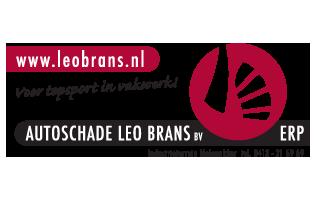 Leo Brans