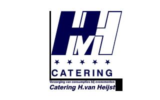 Catering H. van Heijst