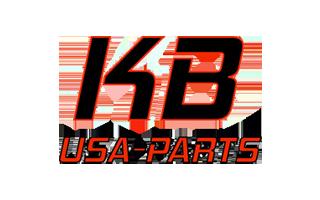 KB Parts