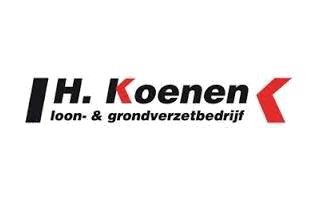 H. Koenen