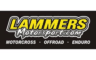 Lammers Motorsport