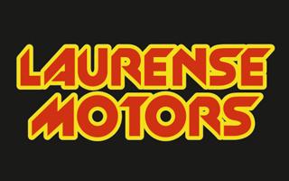 Laurense Motors