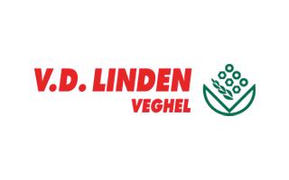 Van de Linden