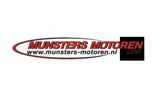 Munsters Motoren