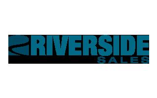 Riverside Sales