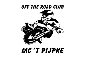 MC 't Pijpke