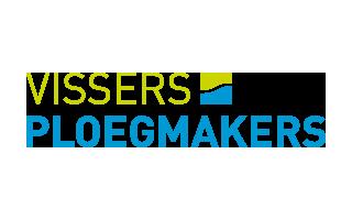 Vissers-Ploegmakers