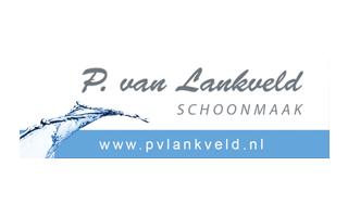 P van Lankveld