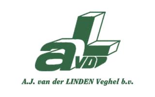 Van der Linden Grondwerken