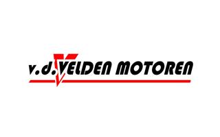 V.d. Velden Motoren