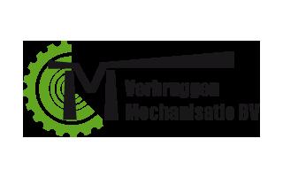 Verbruggen Mechanisatie