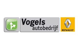 Vogels Renault